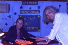 star senior center prior years 6
