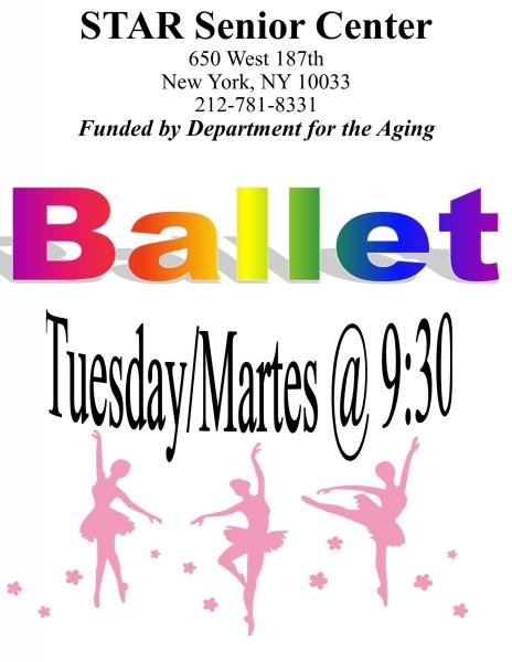 Star-Senior-Center-Ballet-Barre-2019
