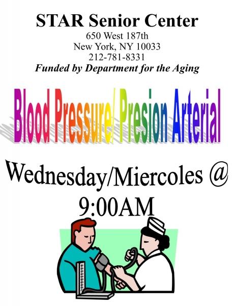 Star-Senior-Center-Blood-Pressure-2019